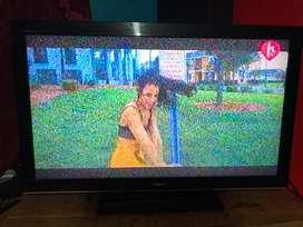"Tv SONY 40""pulgadas"