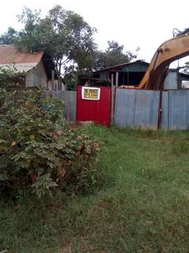 Se vende una casa en la av.aviacion lt 04 MZ 47