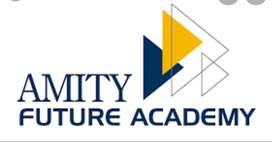 Profesores, tutores de acompañamiento estudiantil, matemáticas, física, química, biología, inglés.