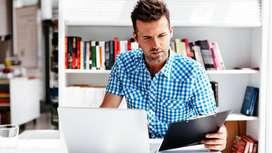Ingeniero ofrece clases particulares en línea y ayuda en deberes, exámenes y más.