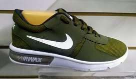 Zapatillas nacionales Nike AIR