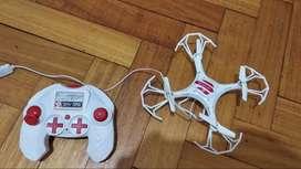 Drone importado