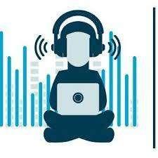 Transcipciones de Audio o Video a Texto $1.000