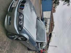 Vendo auto bmw