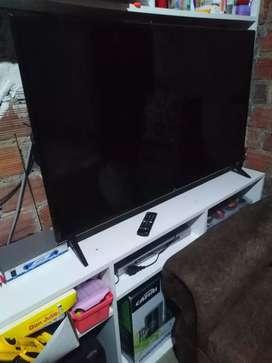 Smart tv LG 50 PULGADAS