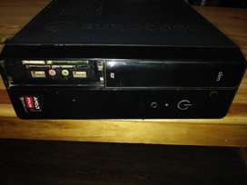 Cpu Amd Athlon 5150, 4 nucleos, 6gb Ram