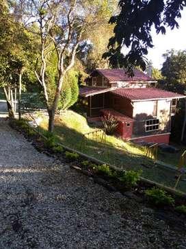 Propiedad en Santa Elena 6731m2