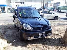 Ranault kangoo dci / 2011 / diesel