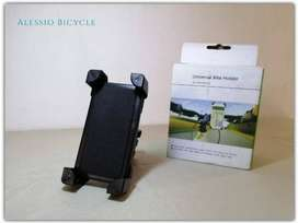Soporte Para Celular Bici/moto