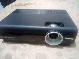 Videobeam Benq