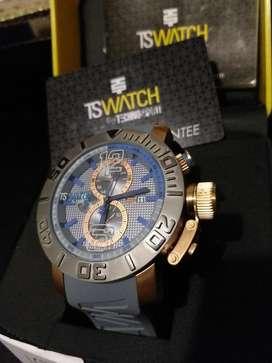 Reloj Technosport