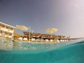 Resort Hotel Columbus