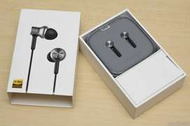 MI IN EAR Headphones Pro HD
