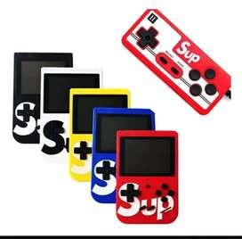 Consola Game boy retro