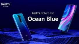 Preciosos equipos Xiaomi 7a, Mia3, Note 8, Note 8 pro, redmi 8 y muchos más originales desde $169