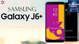 Samsung Galaxy J6 Plus Rosario,Samsung Rosario,Samsung J6 Plus Rosario