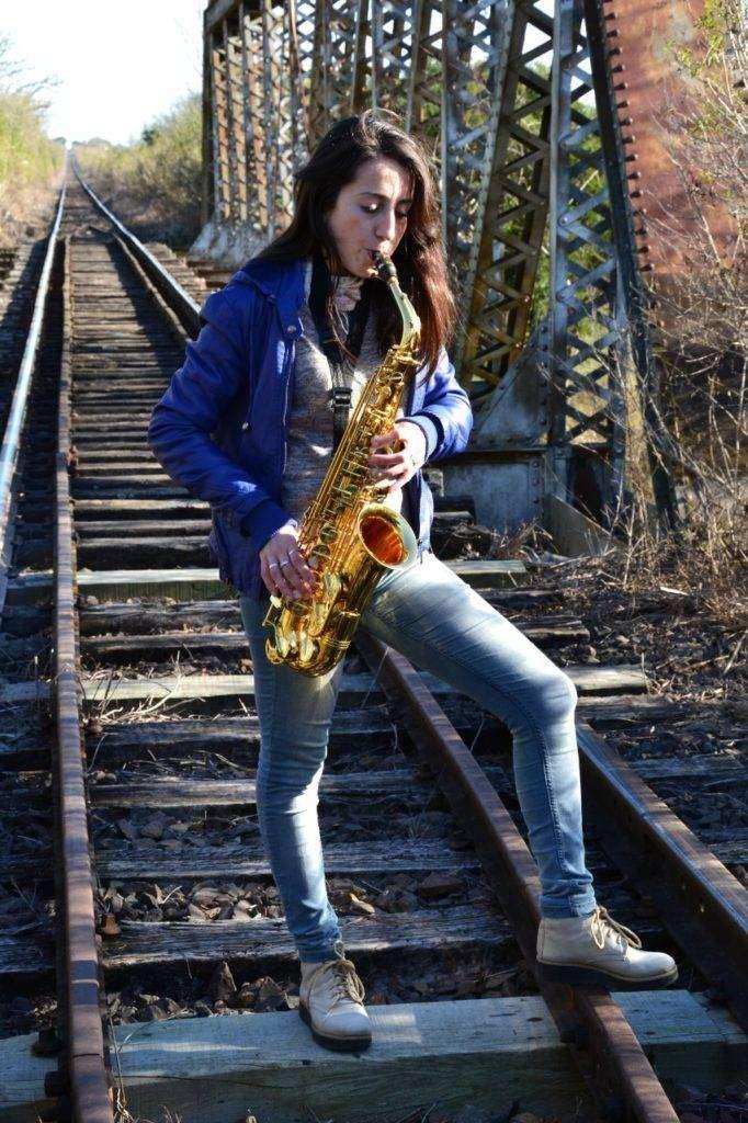 Clases, cursos y talleres de saxo online y presencial en Rosario, Santa Fe, Argentina 0
