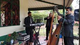 Serenatas cerca de Piedecuesta Grupo Musical Real de mi Ciudad