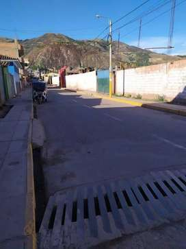 VENTA TERRENO EN OROPESA