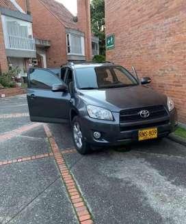 Toyota es Toyota