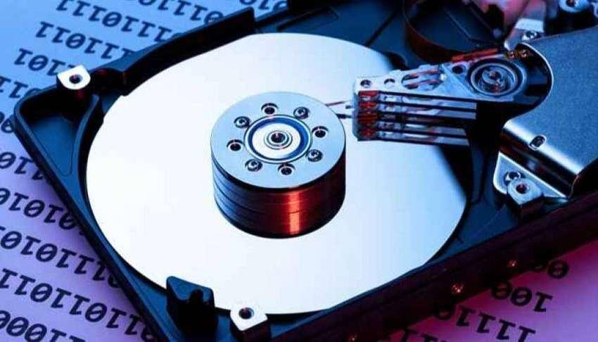 Informatica Forense Recuperamos Datos USB y ssd en Valledupar