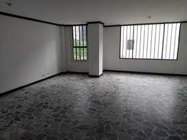 Apartamento en venta sector La Francia