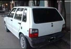 Oportunidad Fiat Uno