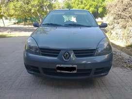 Clio 2 5 puertas 2011
