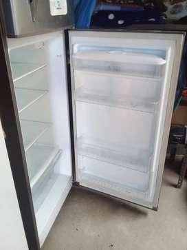 Vendo hermosa refrigerafora