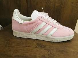 Adidas gallese, para dama, talla 37-38, originales, no son chinas