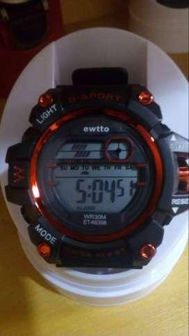 venta de relojes a buen precio