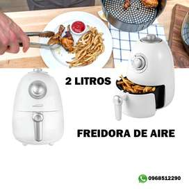 FREIDORA DE AIRE