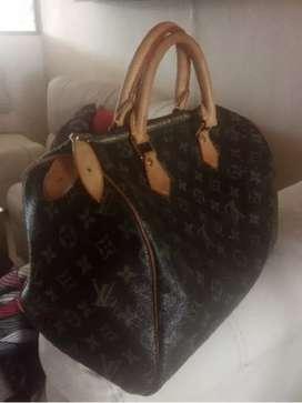 Bolso Luis Vuitton original