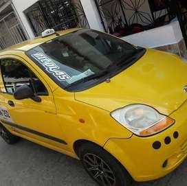 Busco Taxi Para Manejar