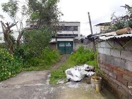 Terreno de venta en sur de Quito Guamani Cod: V244