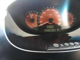 Chevrolet spark en buen estado