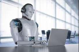 Robot Trading Ninja trader 7 Con Explicación De Estrategia Futuros