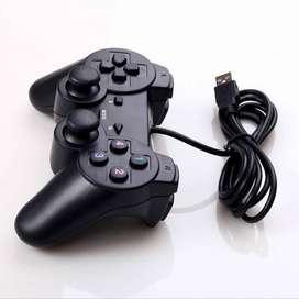 GAMEPAD USB PARA PC 208