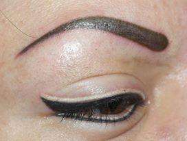 Maquillaje Permanente para usted