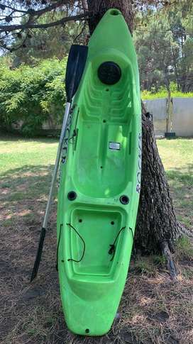 Kayak Rocker One
