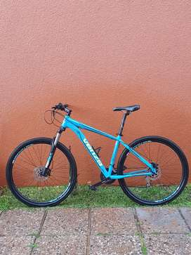 Venzo Eolo R29 Impecable