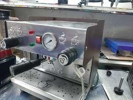 Capuchineras , maquinas de café expres  totalmente nuevas,  envios a todo el pais