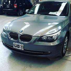 BMW 530i IMPECABLE