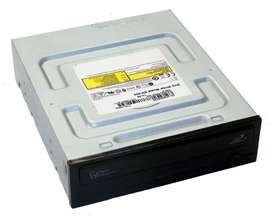DVD Writer modelo SH222 (Negociable)