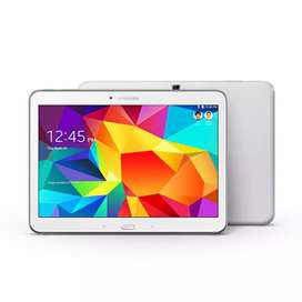Samsung Galaxy Tab 4 10.1'