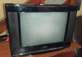 Venta TV Barato