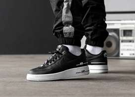 Nike AF1 CJ1379