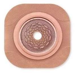 Barrera cutánea Adhesiva recortable Hollister 14603 57mm. Caja x5 unidades .