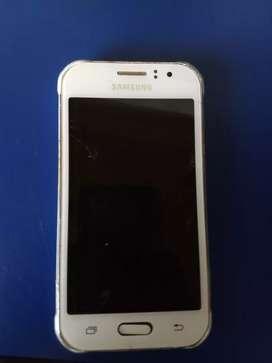 Vendo o cambio Samsung j1 ACE LEER DESCRIPCIÓN
