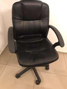 Silla de escritorio / oficina